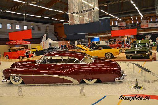 2017 Motorrevy0071
