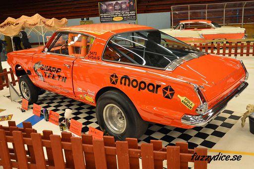2017 Motorrevy0078