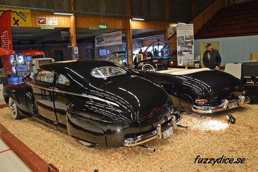 2017 Motorrevy0088