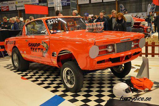 2017 Motorrevy0254