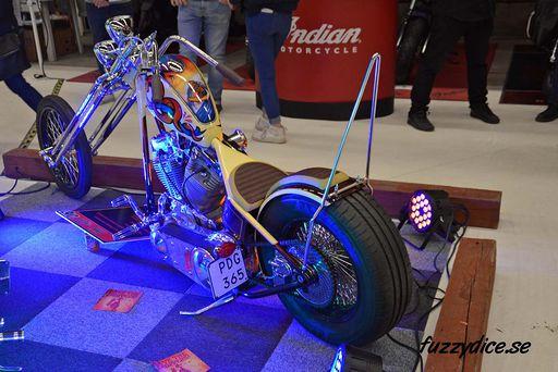2017 Motorrevy0506