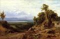 Italian Landscape [c.1855]