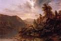 New Hampshire Landscape [1866]