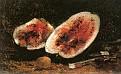 Pastèques avec citron et cerises [c.1895]
