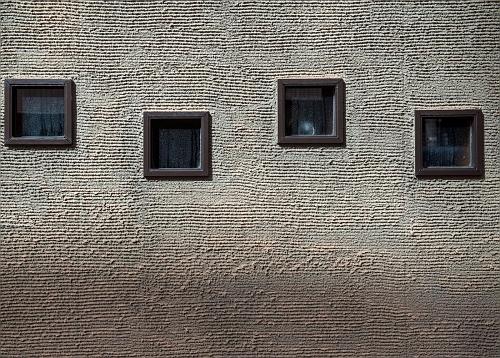000 a windows