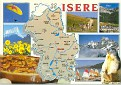 38 - ISERE