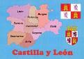 08- CASTILLA Y LEON