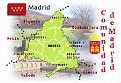 15- MADRID