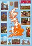 01- Map of England