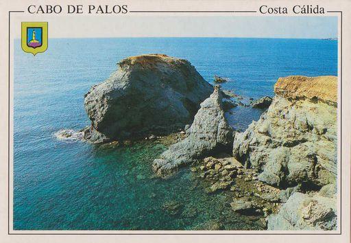 CABO DE PALOS 03