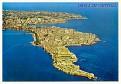 Isola di Ortigia (SR)