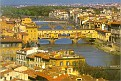 Firenze 1 (FI)