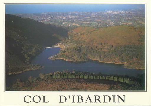 Ibardin (64)