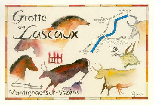 Laxcaux Map (24)