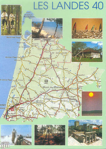 Les Landes 00-Map 1 (40)