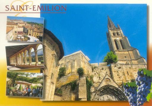 Saint Emilion 04 (33)
