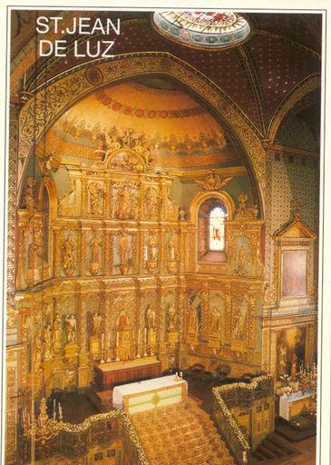 Saint Jean de Luz 03 (64)