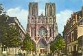 Reims (51)