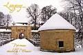 Longwy Fort (54)