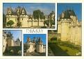 Dissay Castle (86)