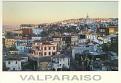 2003 VALPARAISO 1