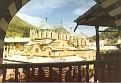 Bulgaria - 1983 RILA MONASTERY