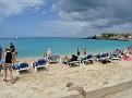 Maho Beach 7
