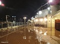 QUEEN ELIZABETH Upper Decks Night 20120118 025