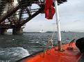 QE2 Forth Railway Bridge 20070918 009