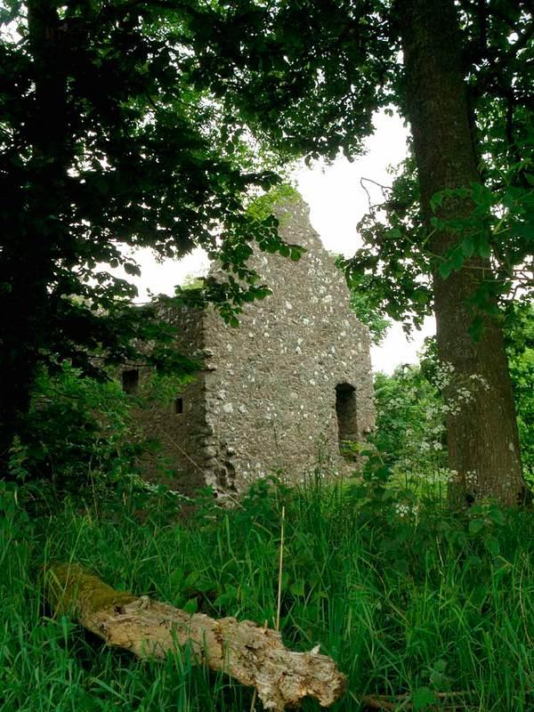 6267892-Esslemount-Castle
