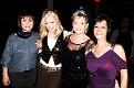 The Divas, Hmmm