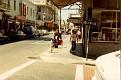 San Francisco 1981 030