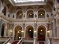 prague muzeum (4)