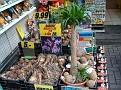 Bloemenmarkt (9)