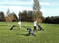 2011 09 04 10 Annual Järvsöbaden Golf Championship