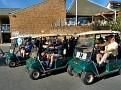 2011 10 11 06 Nelson Bay Golf Club