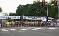 2010 Broad St run 105
