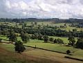 Barnard Castle - Brampton