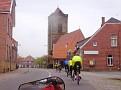 Veldhausen