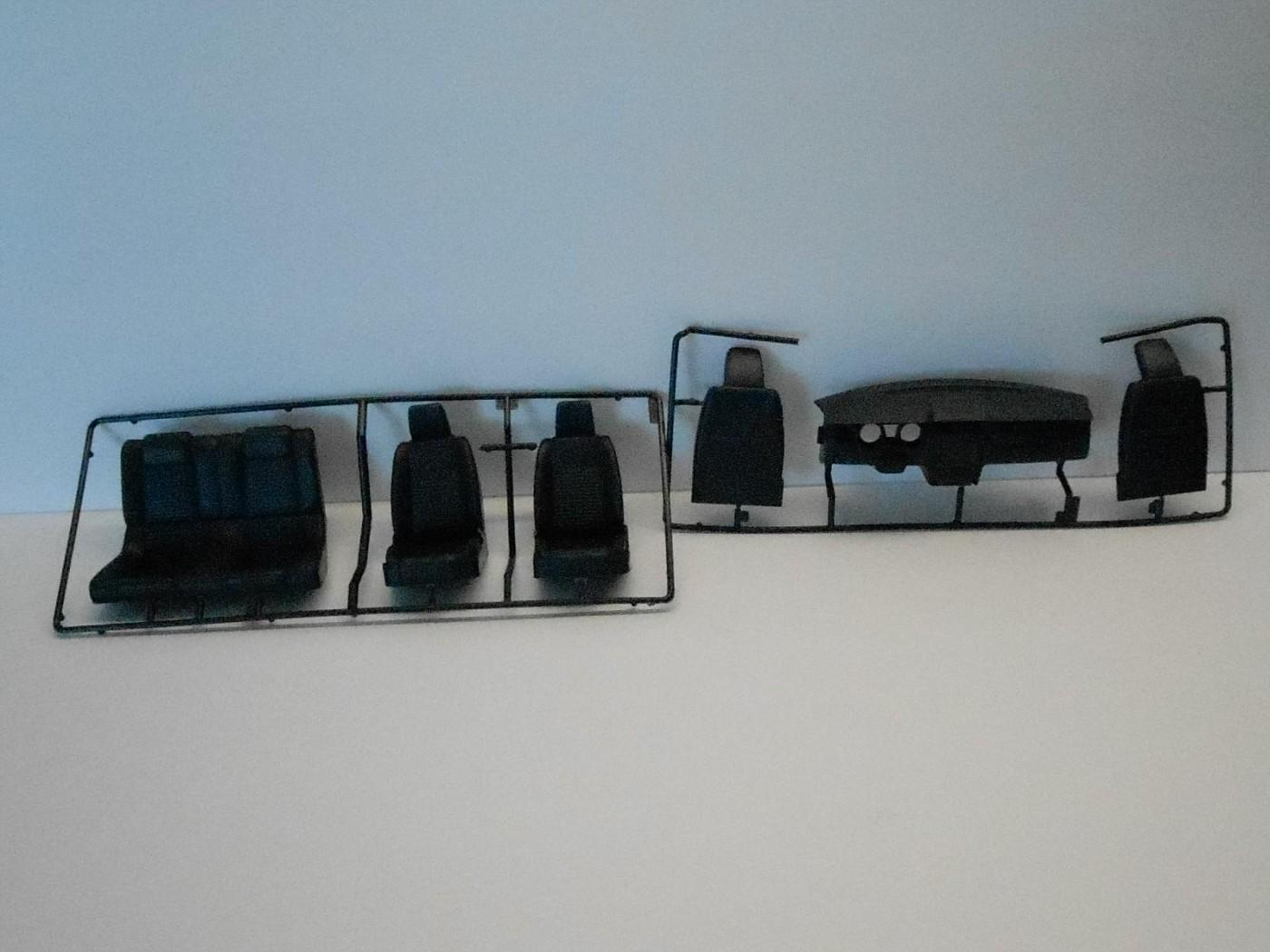 2010 SHELBY GT-500 REVELL 1:12 DSCN0116-vi