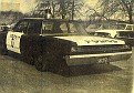 CT - Manchester Police 1968 Plymouth