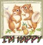 1I'm Happy-cutesquir-MC