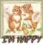 1I'm Happy-cutesquir-MC