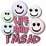 1I'mSad-lifeshort-MC