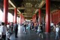 022-pekin-zakazane miasto-img 4111