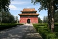 015-pekin-grobowce dynastii ming-img 3695