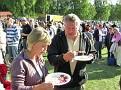2008 07 07 Järvsö Food Festival 04