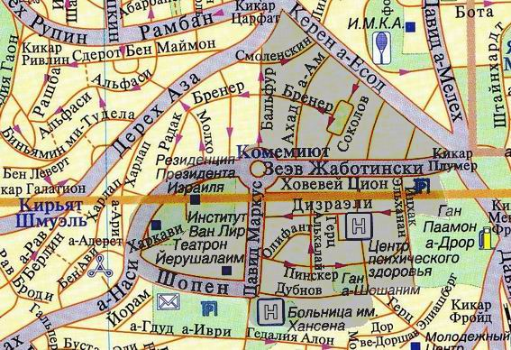 3 городская инфекционная больница с петербурга