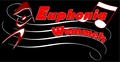 Euphonia (Euphonia) avatar