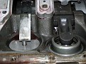 cast iron tf 005